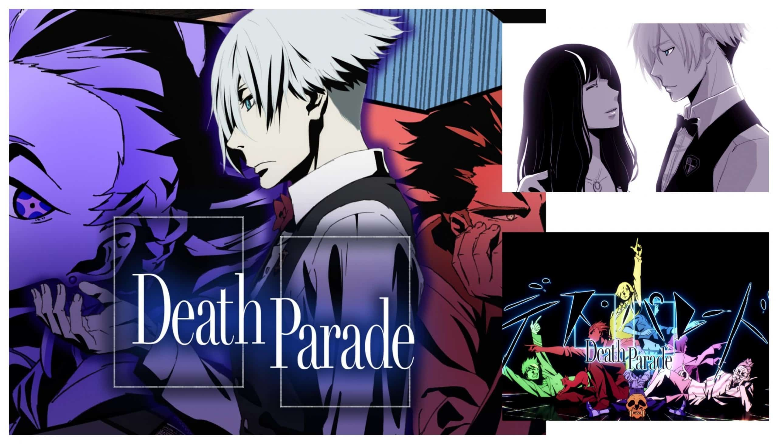 Death-Parade-analysis-scaled